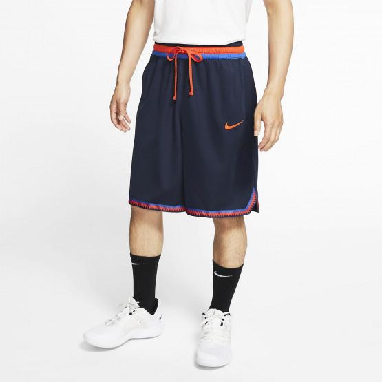 Nike M NK DRY DNA SHORT 2.0