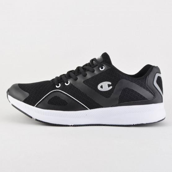 Champion Lyte Low Cut Men's Shoes