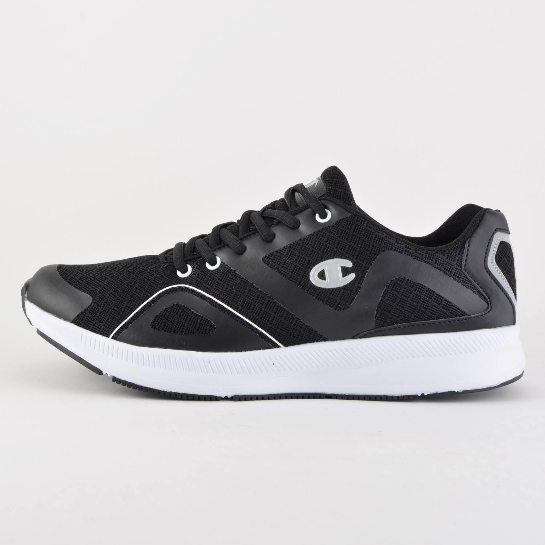 Champion Lyte Low Cut – Ανδρικά Παπούτσια (9000025675_1862)