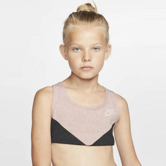 Nike G Bra Cl Veneer Windrunner