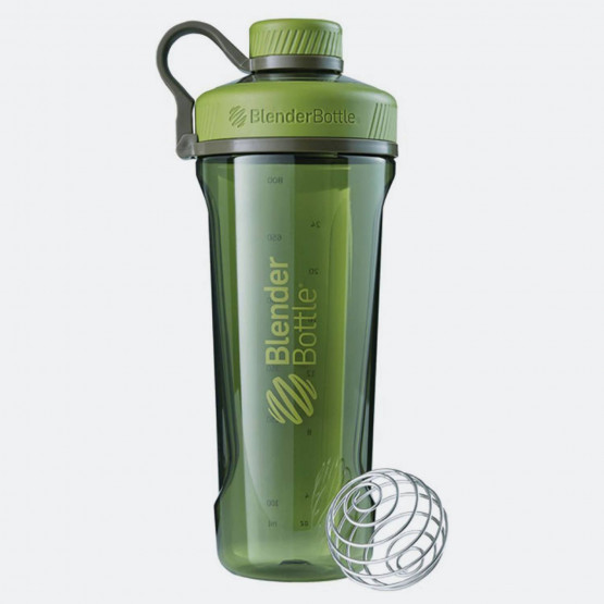 Blender Bottle Radian™ Tritan 820 ml