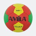 Amila Μπάλα Hanball Cellular