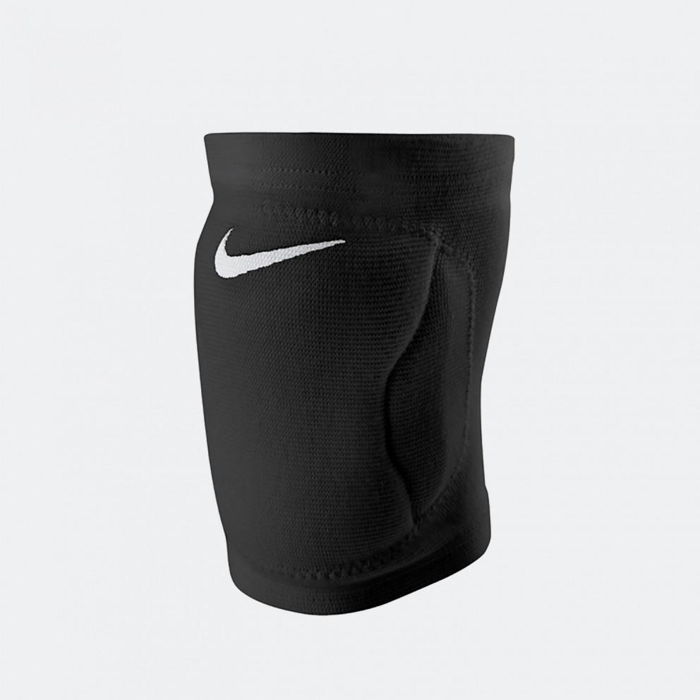 Nike Streak Volleyball Knee Pa