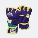 Everlast Evergel Glove Wraps
