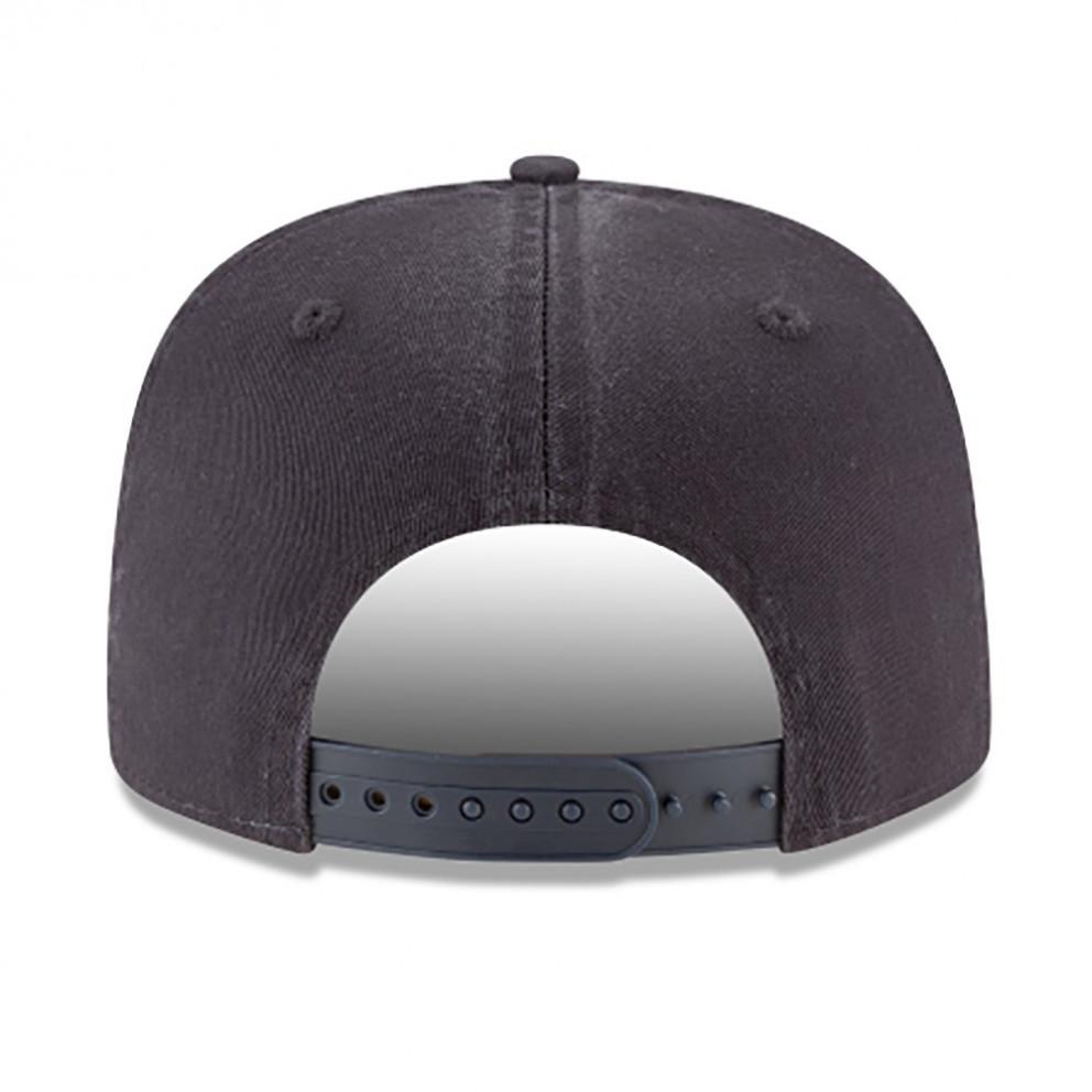 New Era Seas Flag 950 Newera Nvy | Ανδρικό Καπέλο