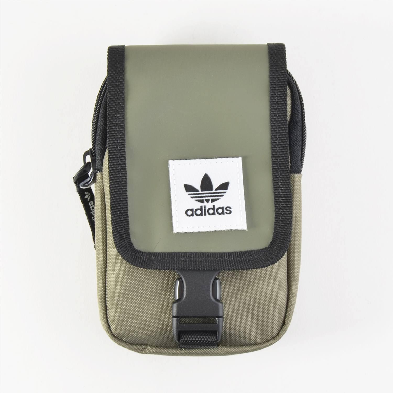 adidas Originals Map Bag (9000038142_37220)