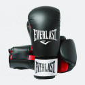 "Everlast Pvc Boxing Gloves ""rodney"""