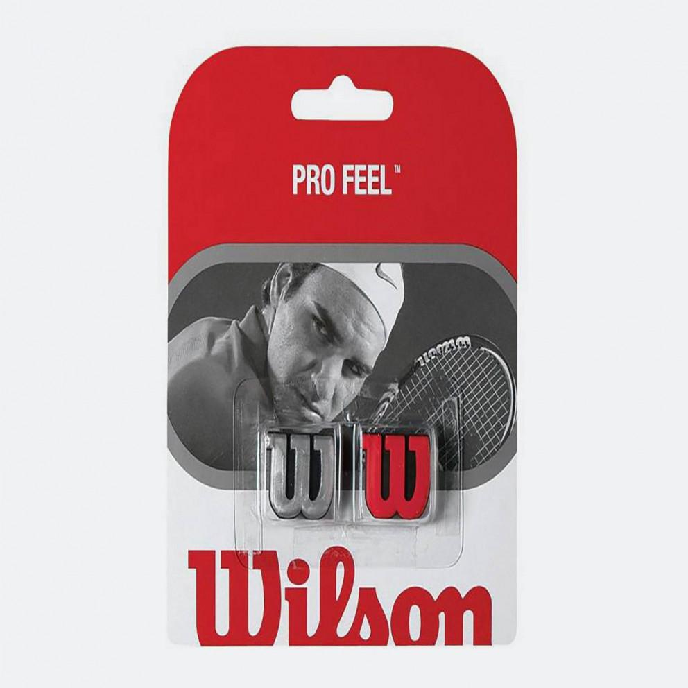Wilson Profeel R/s