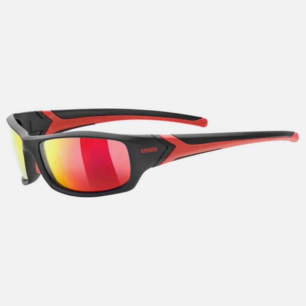 Uvex Sportstyle 211 Pola | Unisex Sunglasses
