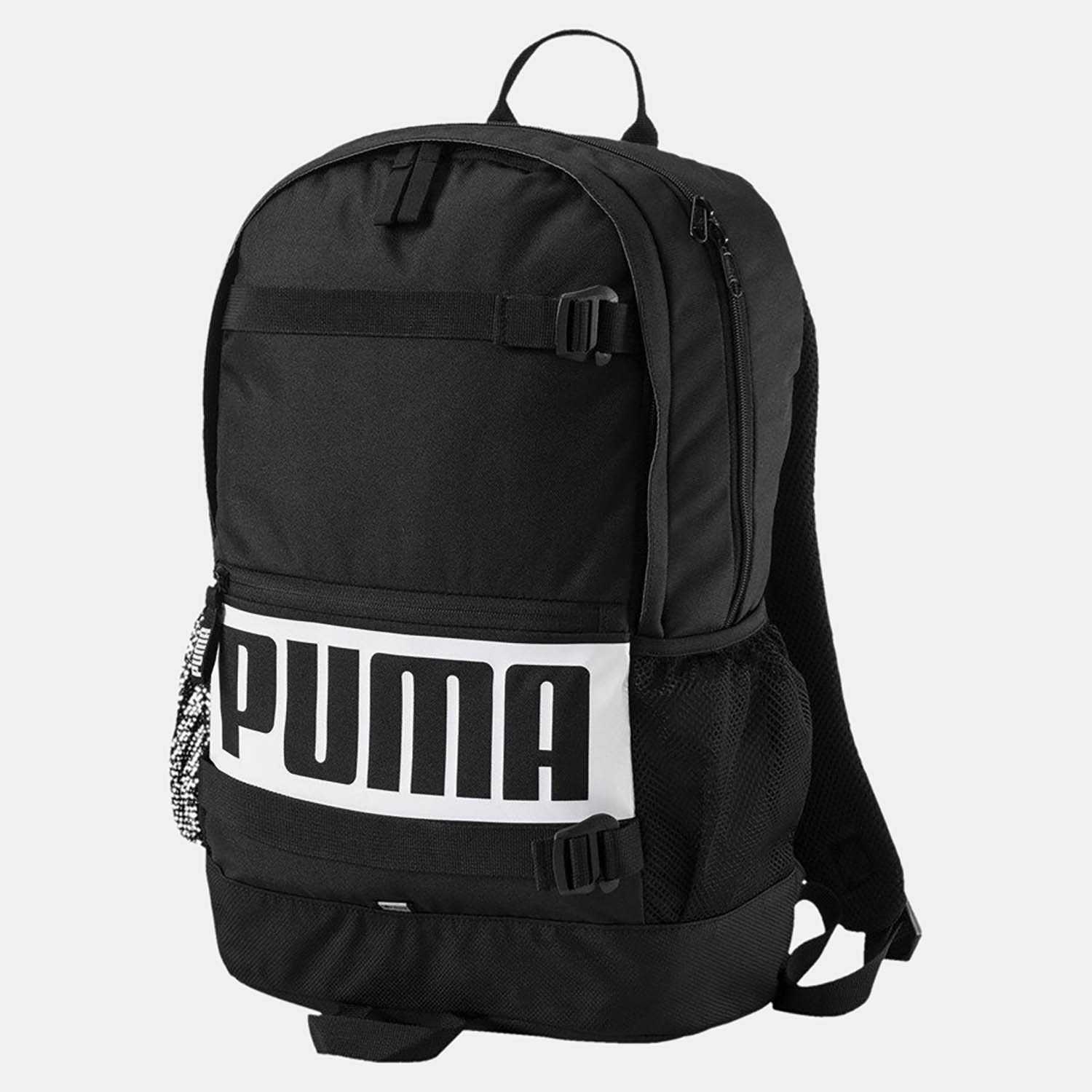 Puma Deck Backpack | Large (9000016103_1469)