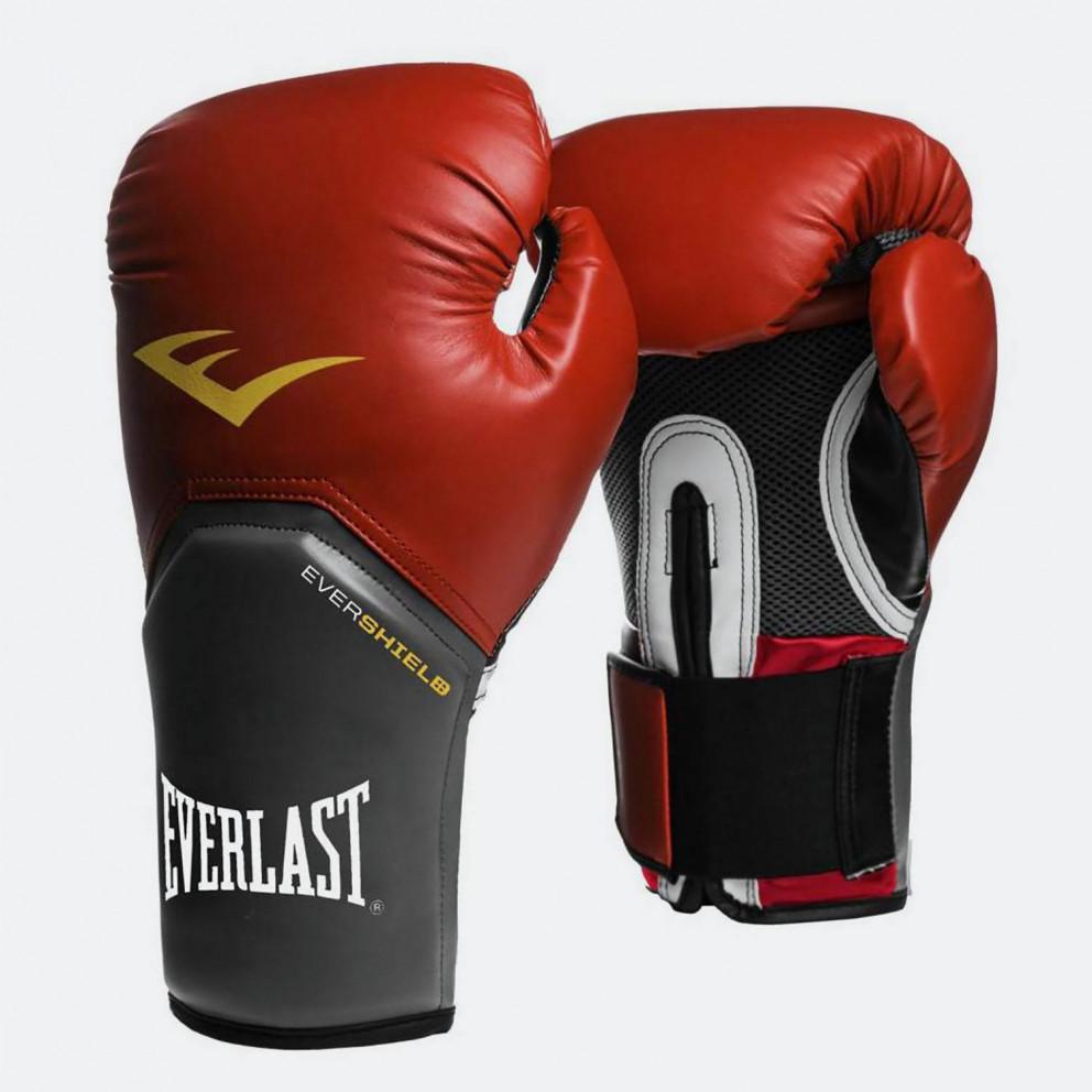 Everlast Pro Style Elite Γάντια για Πυγμαχία