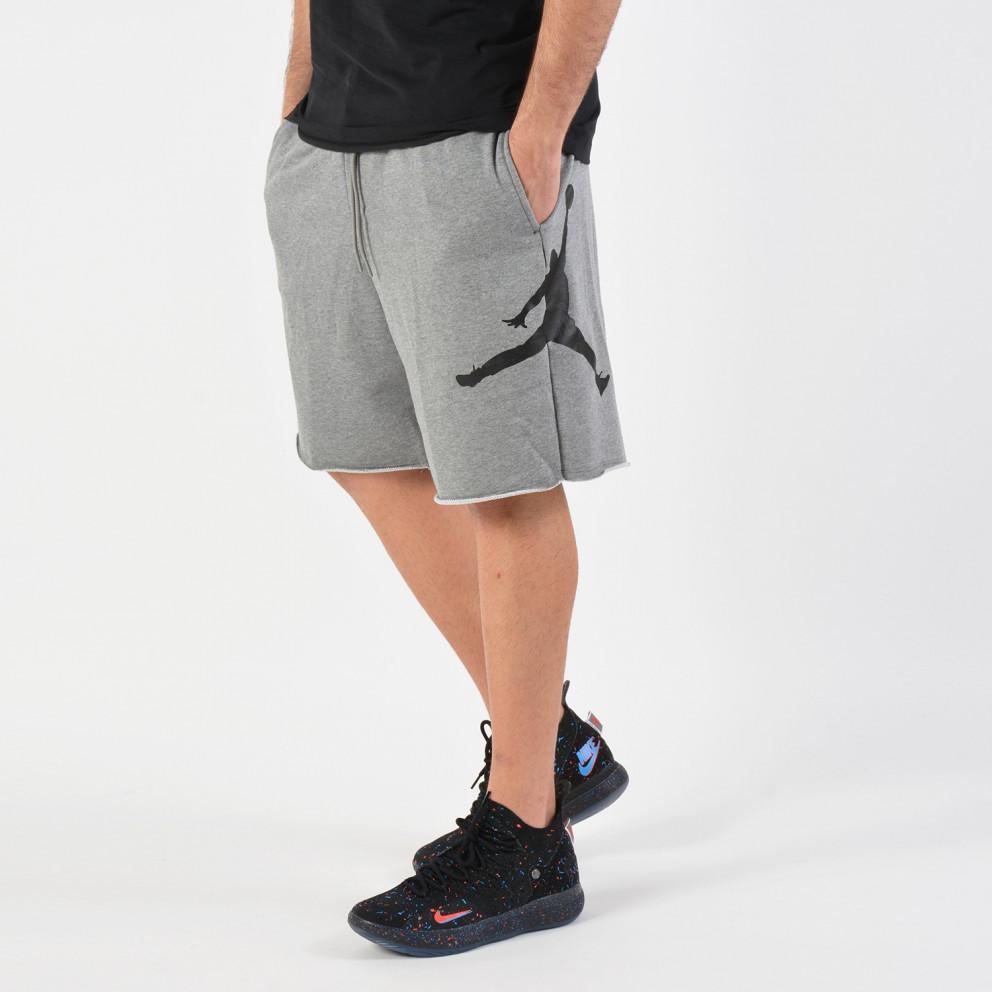 Jordan Jumpman Logo Men's Shorts