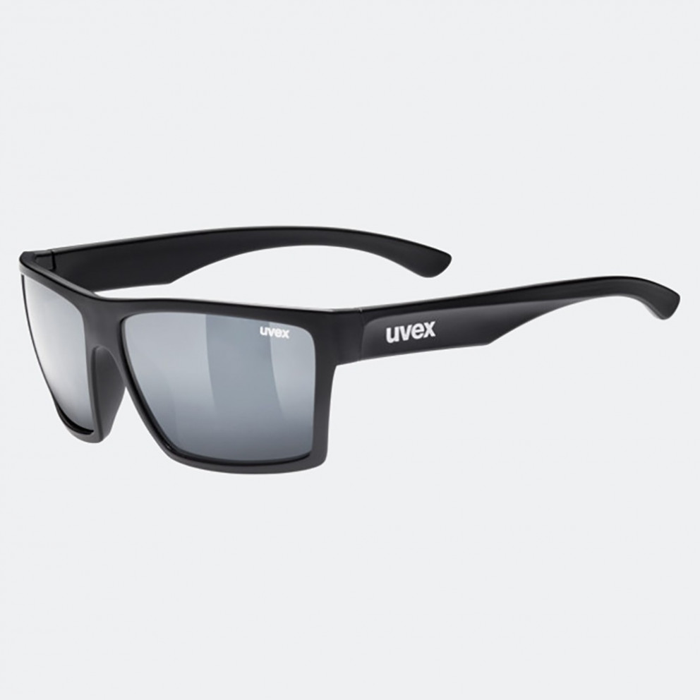 Uvex Lgl 29 | Unisex Γυαλιά Ηλίου
