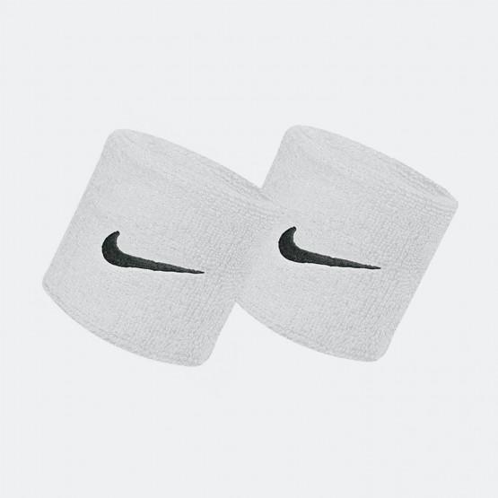Nike Swoosh Wristbands