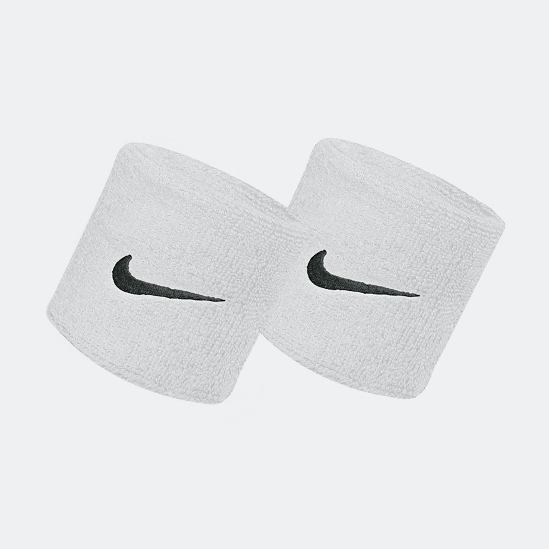 Nike SWOOSH WRISTBANDS (3083300006_1540)