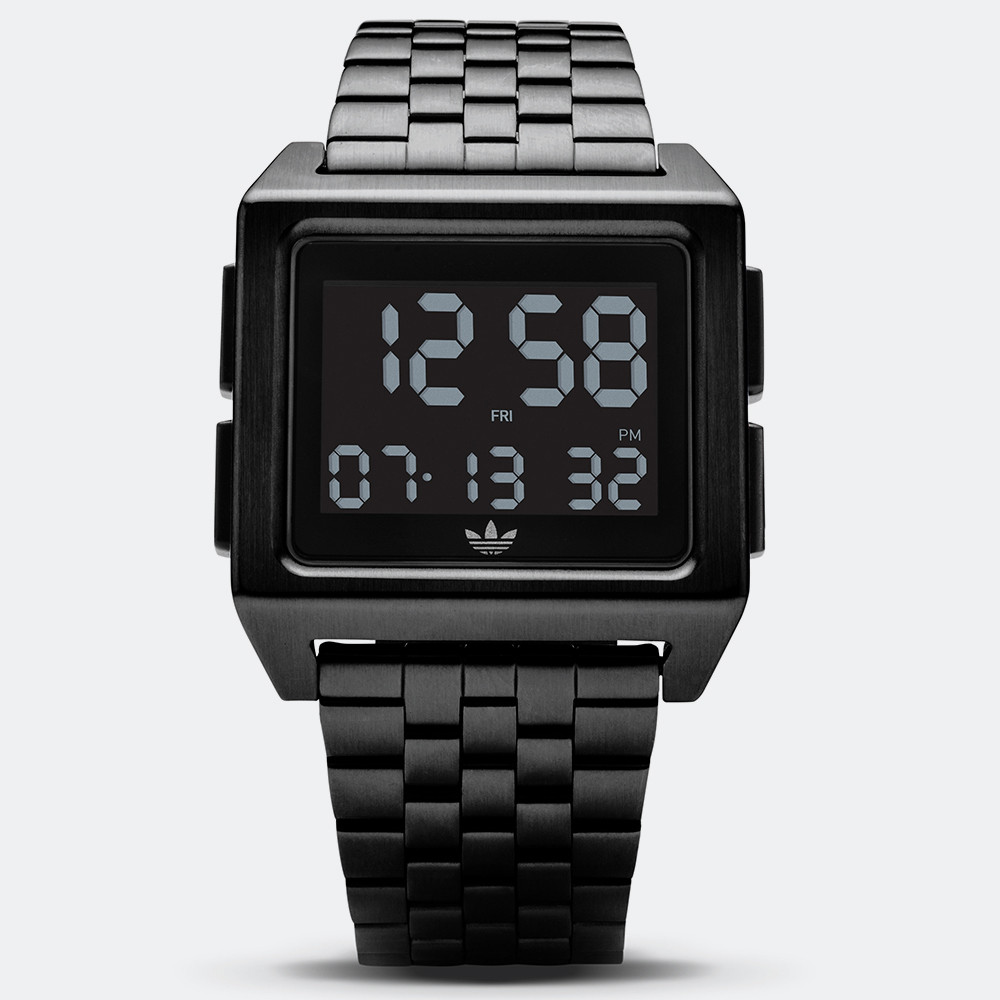 adidas Originals Archive M1 | Men's Watch (9000017031_35402)