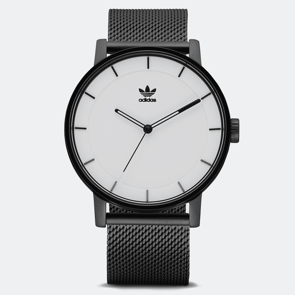 adidas Originals District M1 | Men's Watch (9000017040_35417)