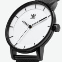 adidas Originals District M1 | Men's Watch