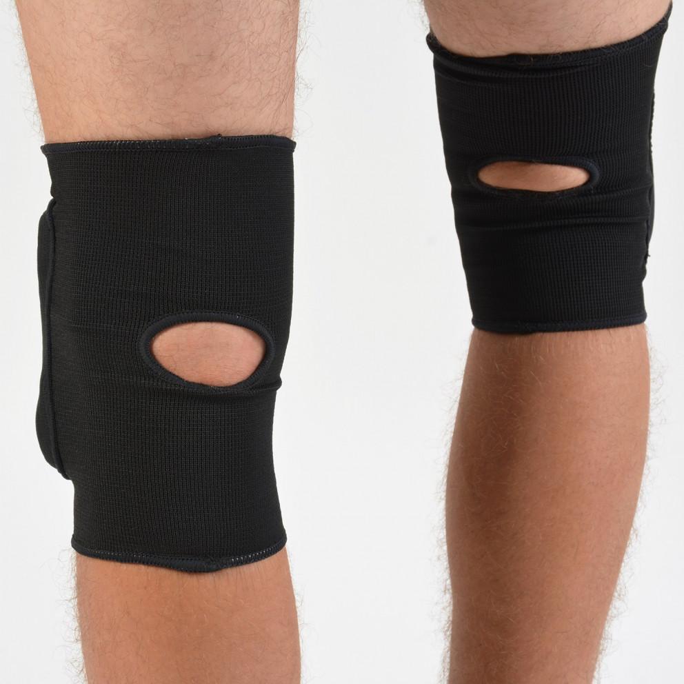 Asics Basic Kneepad