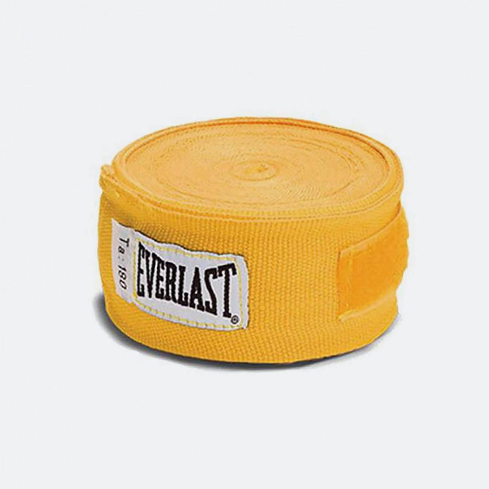 Everlast Pro Style Handwraps 120Cm