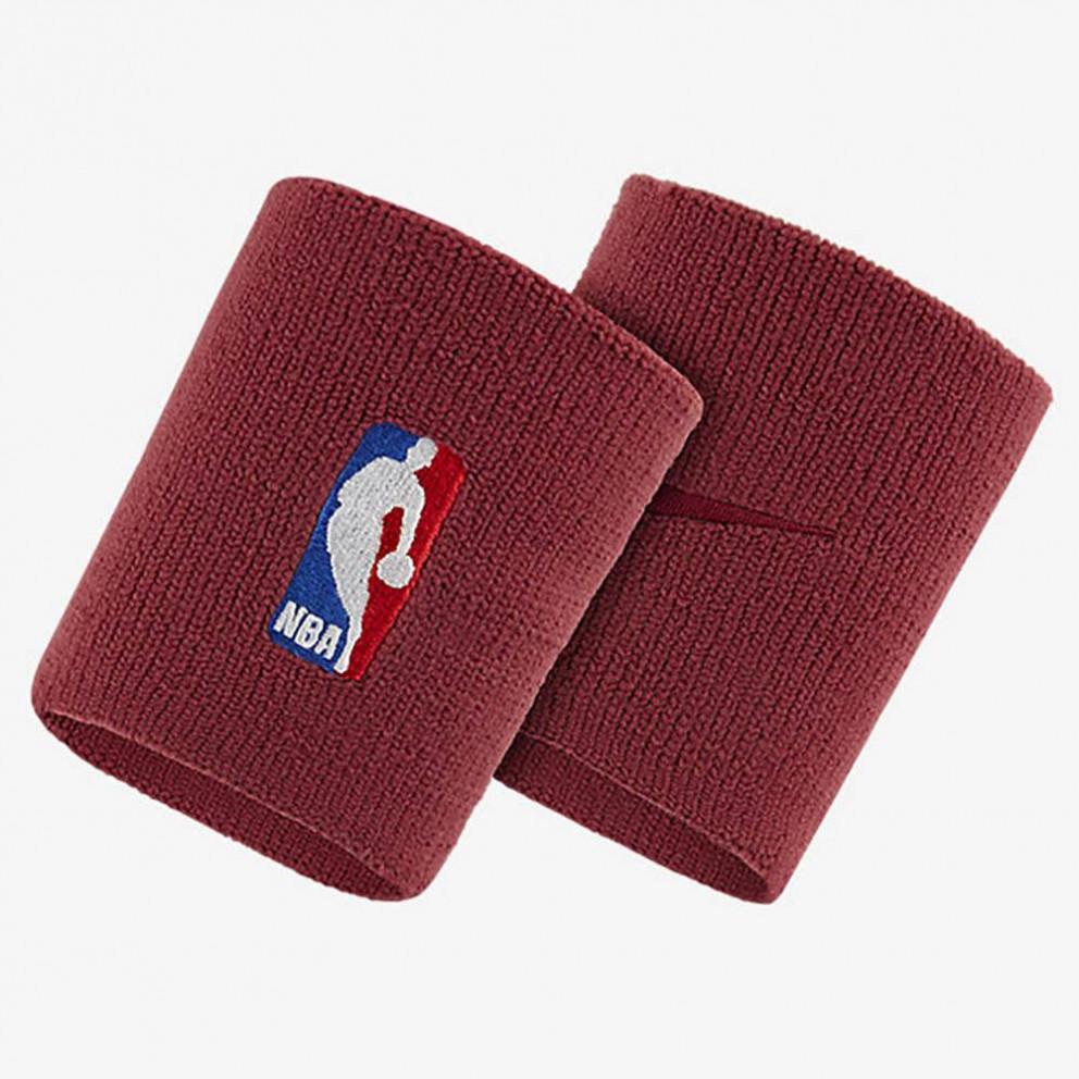 Nike Wristbands Nba | Unisex