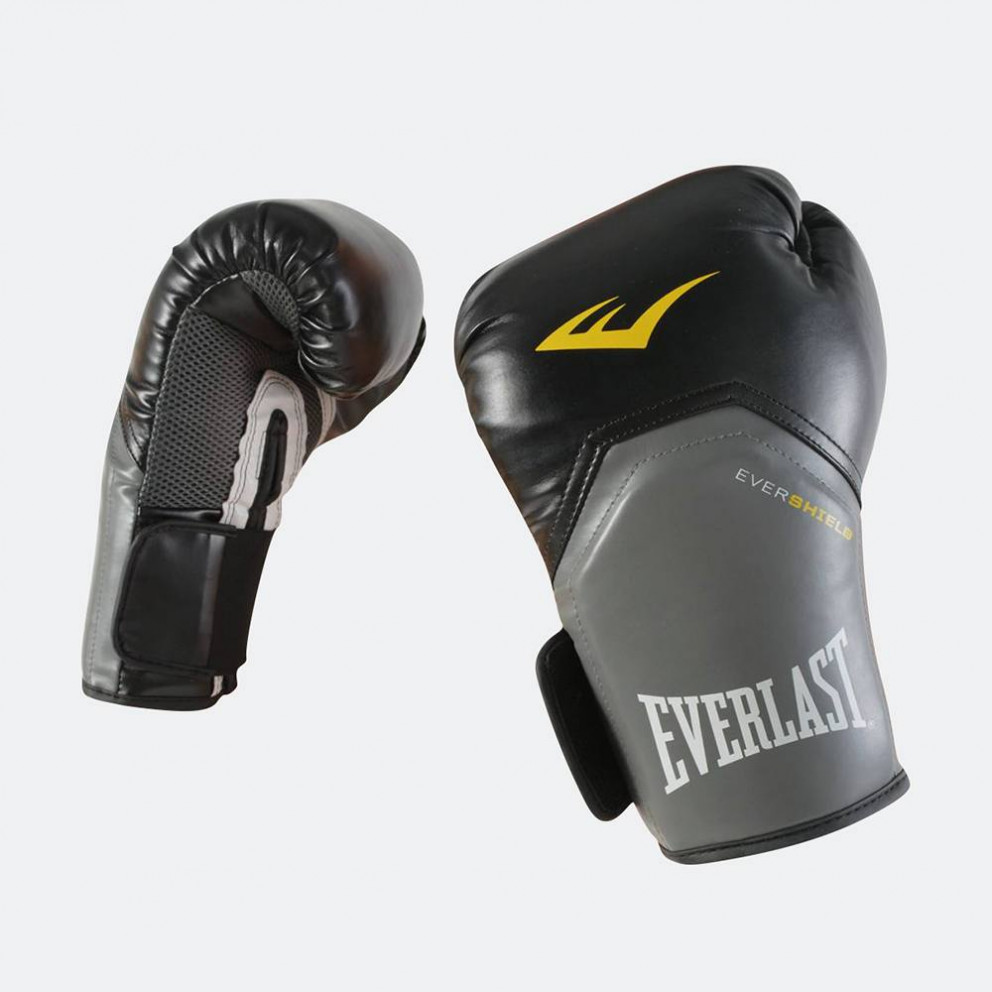 Everlast Pro Style Elite Glove