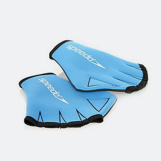 Speedo Aqua Glove NEOPRENE