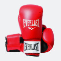 "Everlast Pvc Boxing Gloves ""rodney"""