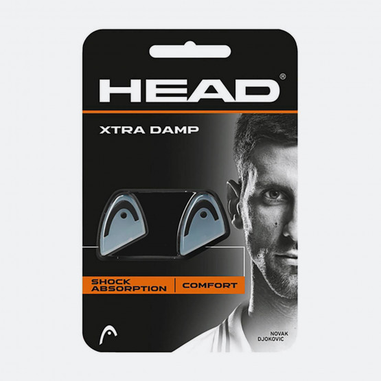 Head Xtra Damp Tennis