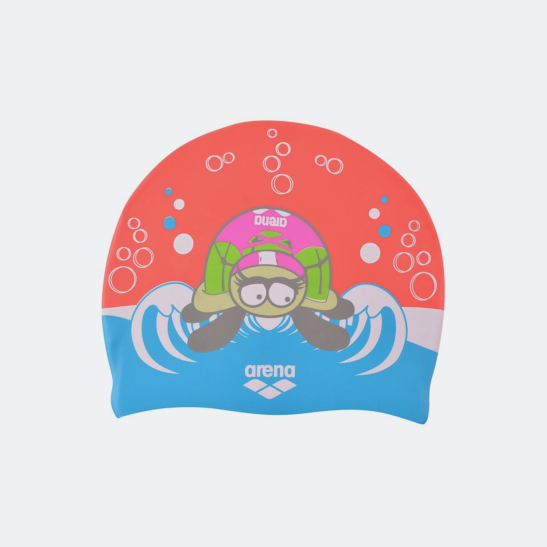Arena Awt Multi Hat (3167200037_954)