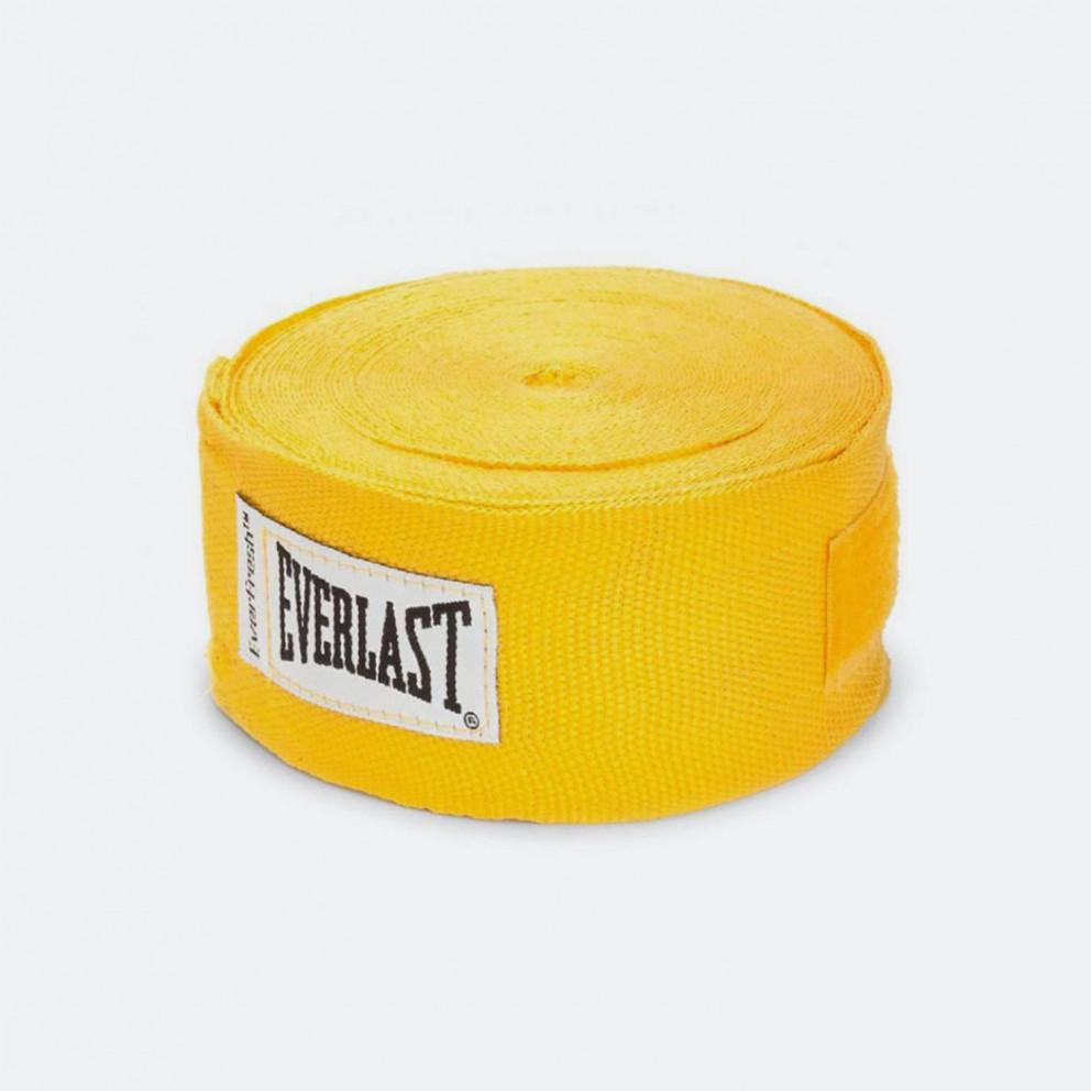 Everlast Pro Style Handwraps 274 Cm