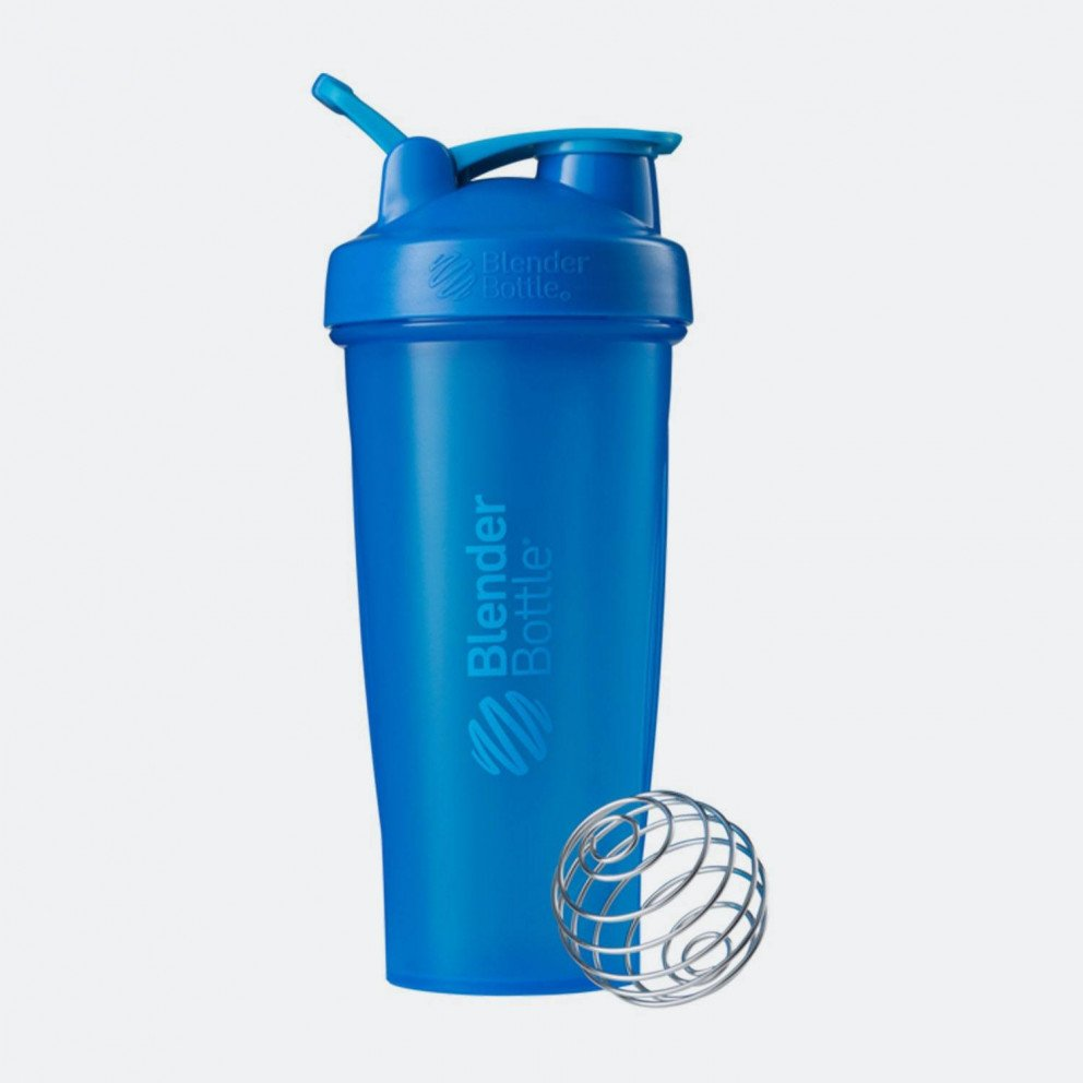 Blender Bottle Pro 32