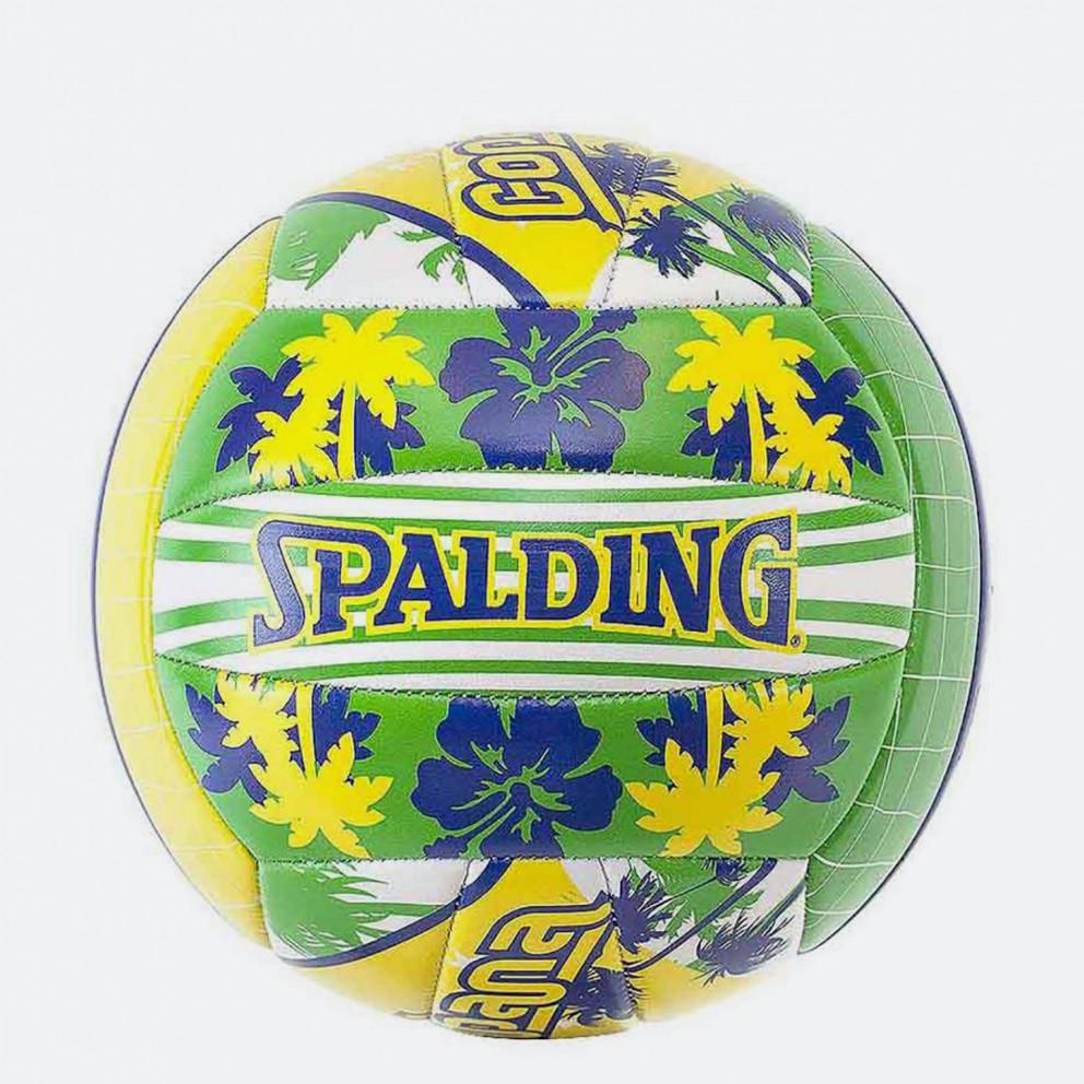 Spalding Copacabana Νο. 5