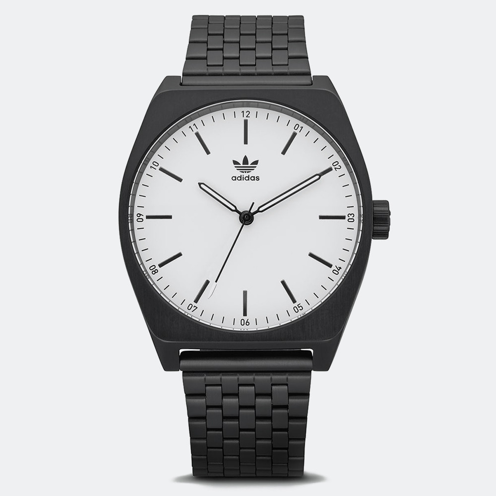 adidas Originals Process M1 | 38Mm (9000017035_35417)