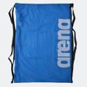Arena Fast Mesh Bag | Medium