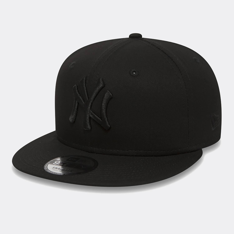 NEW ERA New York Yankees 9Fifty (9000008518_26184)