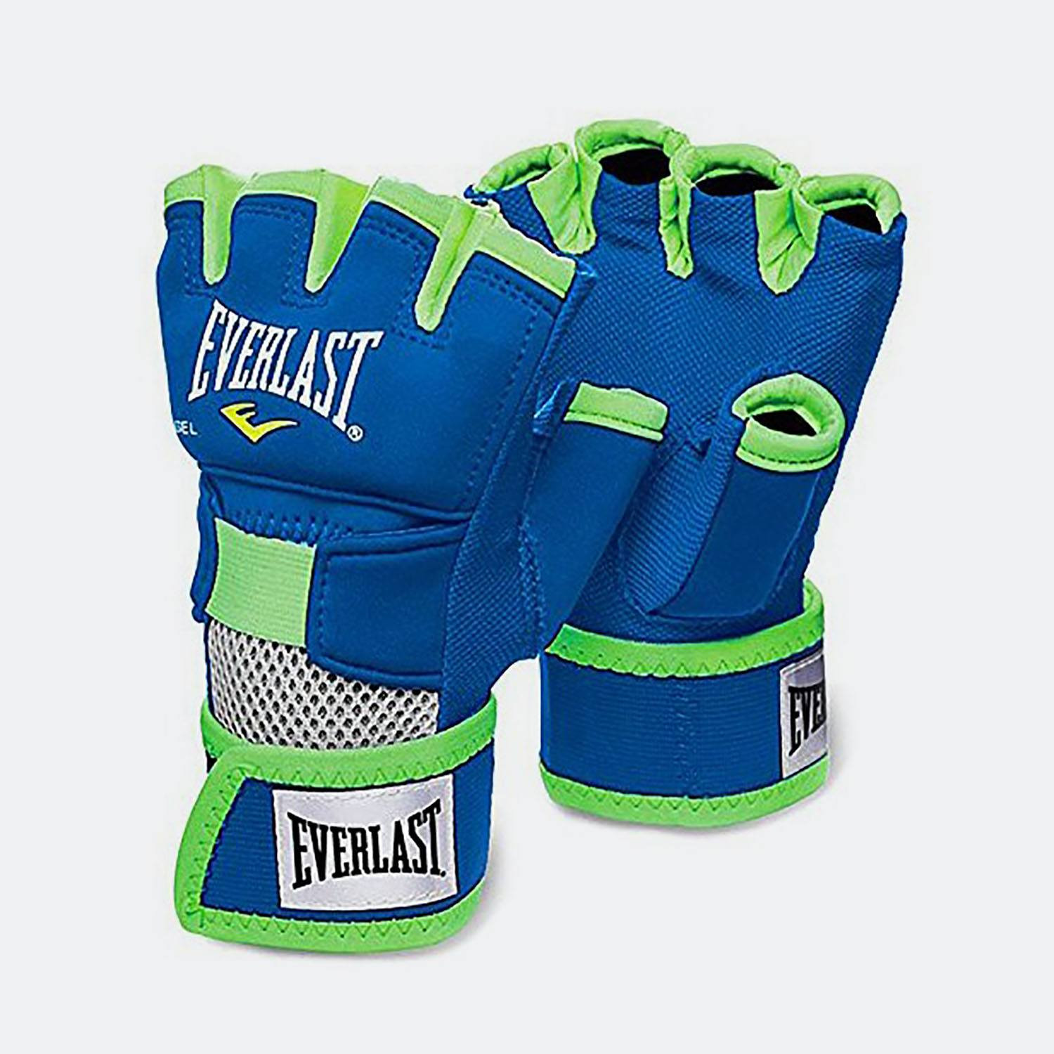 Everlast Evergel Glove Wraps (32912300032_2098)