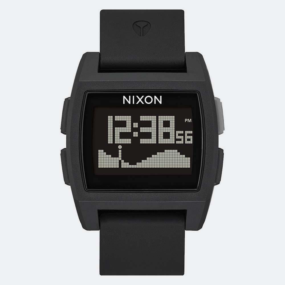 Nixon Base Tide 38 mm (9000016981_35402)