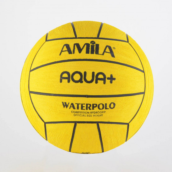 Amila Μπαλα Water Polo