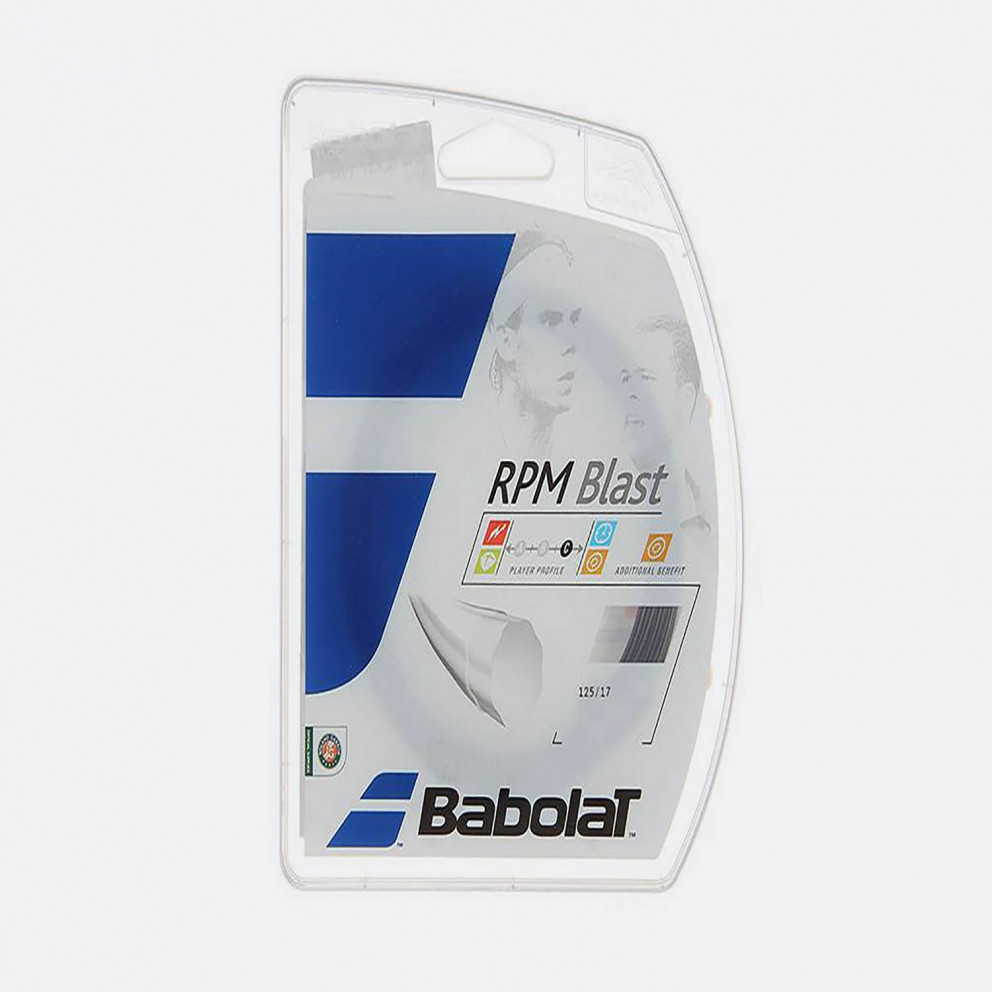 BABOLAT RPM BLAST 12M - Χορδές Τένις