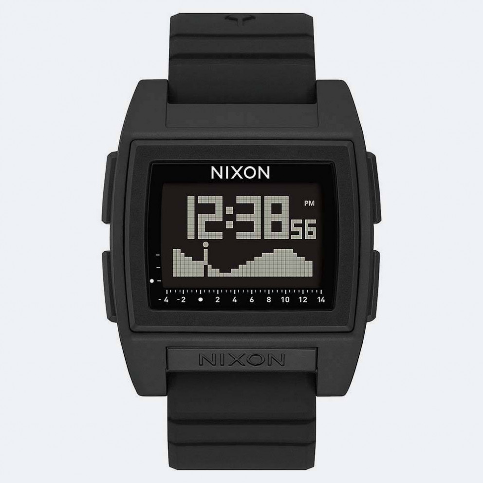 Nixon Base Tide Pro 42 Mm