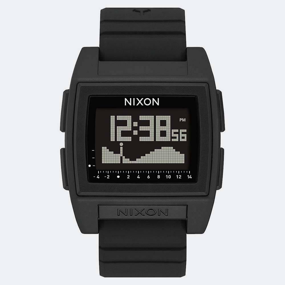 Nixon Base Tide Pro 42 Mm (9000016994_35402)