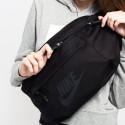 Nike Tech Hip Pack Waistback