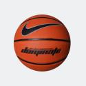 Nike Dominate 8P - Μπάλα Μπάσκετ