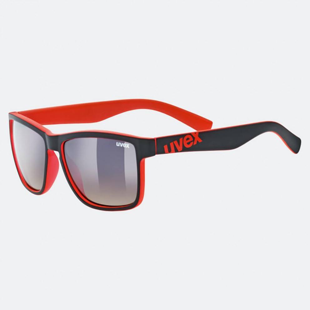 Uvex Uvex Lgl 39 | Unisex Sunglasses