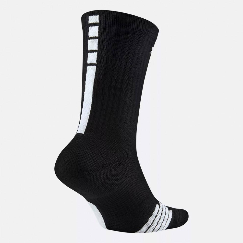 Nike Elite Nba Crew- Nba