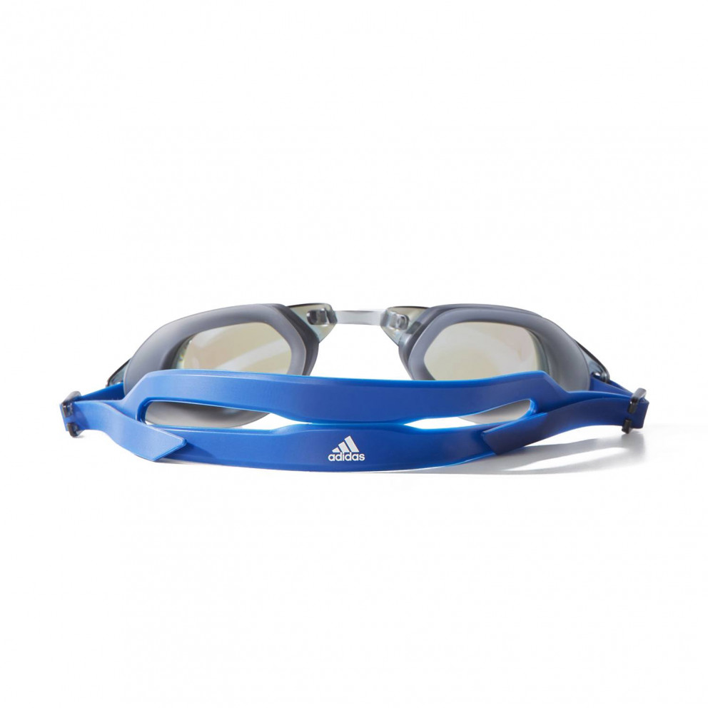 adidas Performance Aquafun 1 M
