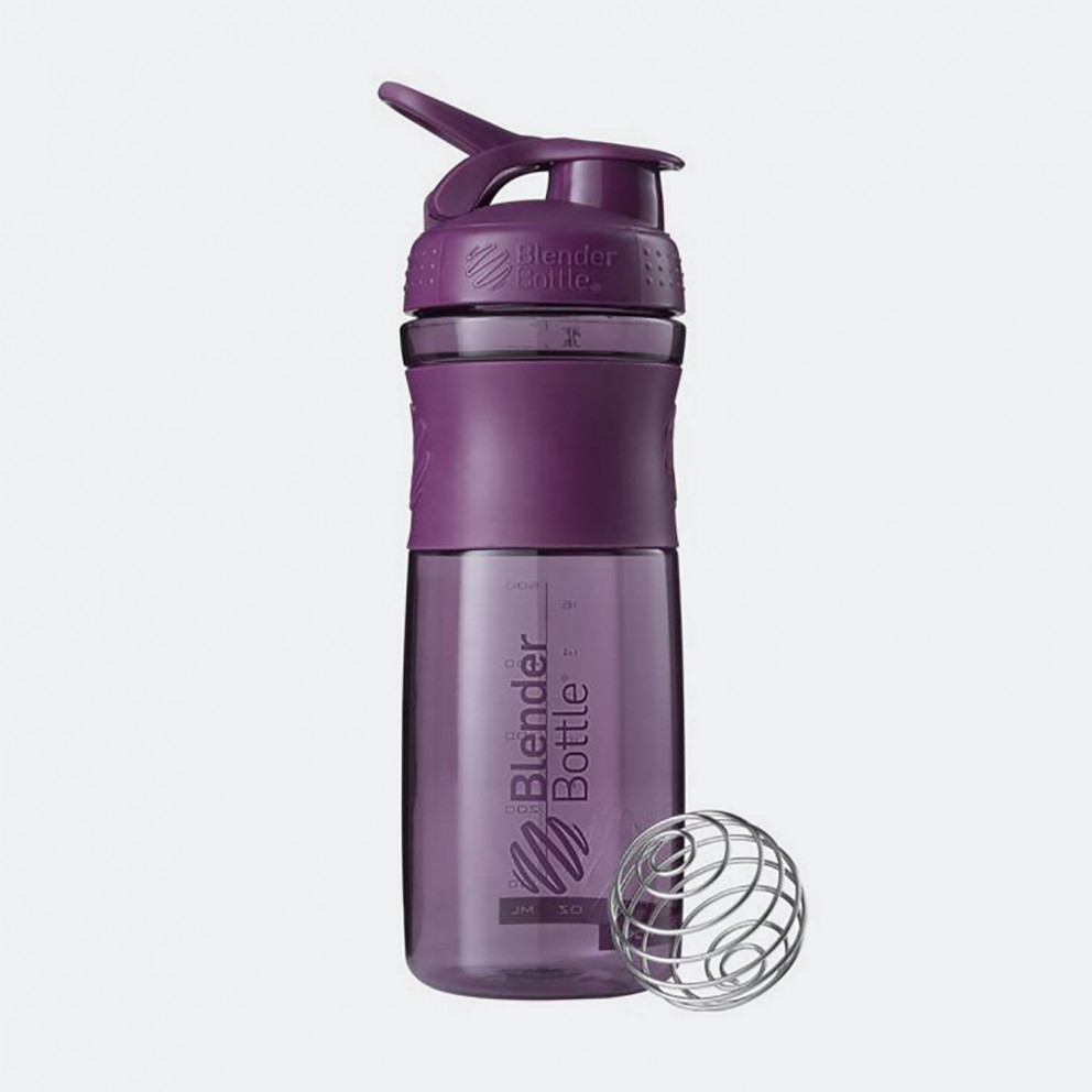 Blender Bottle Sportmixer 0,820 L