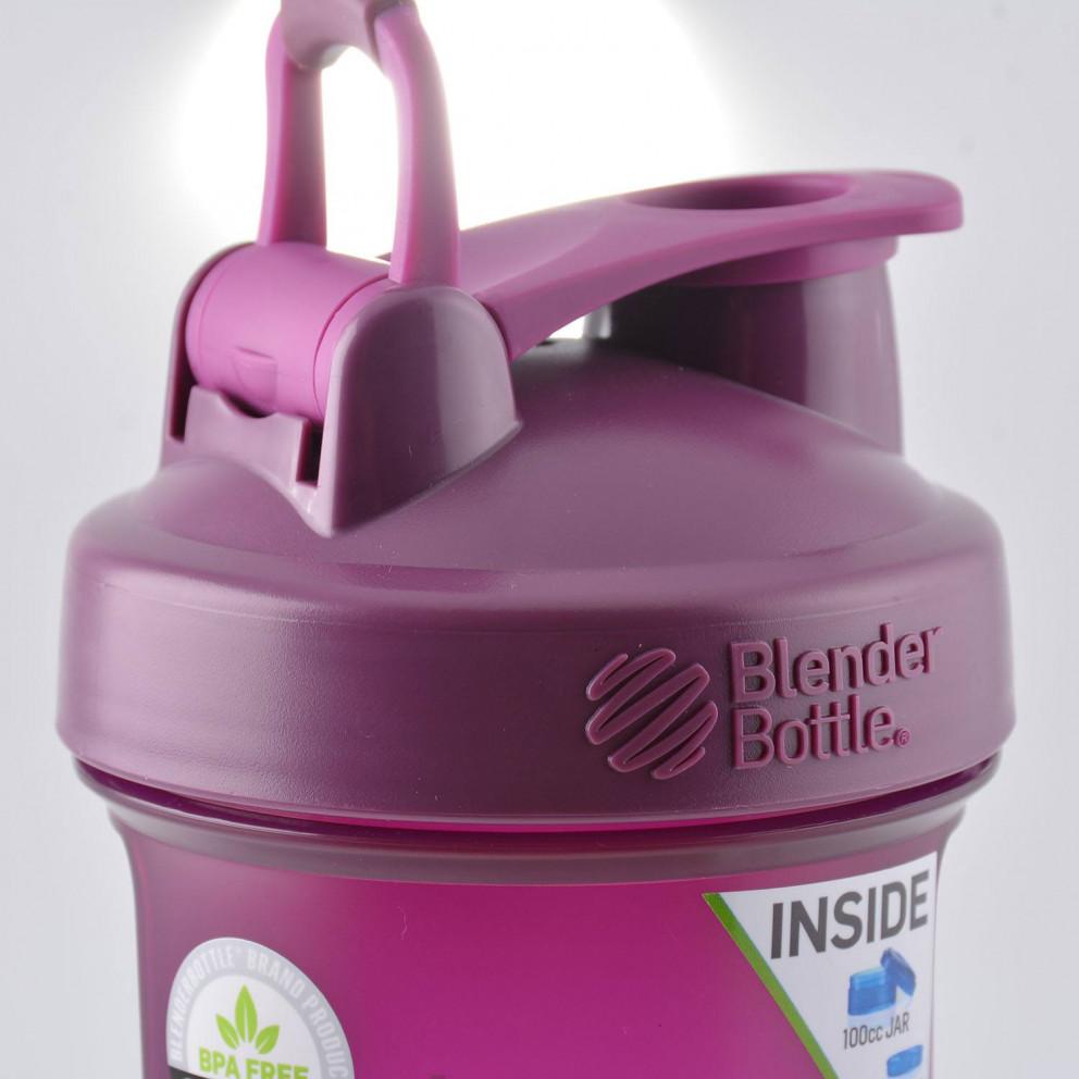 Blender Prostak Παγούρι 0,65 L