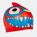 Speedo Sea Squad Character Cap